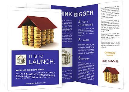 0000085108 Brochure Template