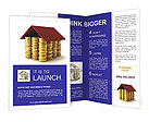0000085108 Brochure Templates
