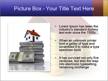 0000085108 PowerPoint Template - Slide 13