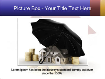 0000085108 PowerPoint Template - Slide 15
