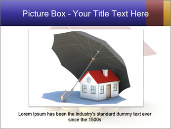 0000085108 PowerPoint Templates - Slide 16