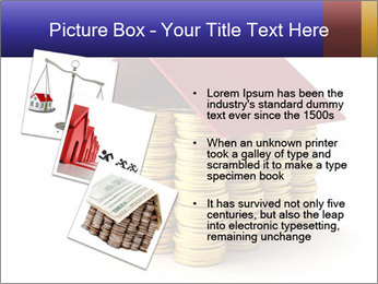 0000085108 PowerPoint Template - Slide 17