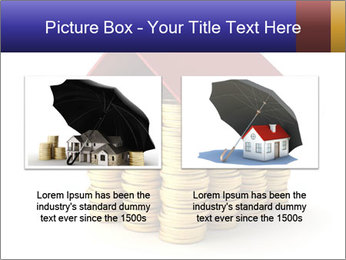 0000085108 PowerPoint Template - Slide 18