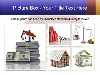 0000085108 PowerPoint Template - Slide 19