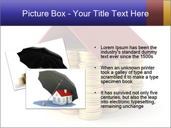 0000085108 PowerPoint Templates - Slide 20
