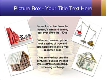 0000085108 PowerPoint Templates - Slide 24