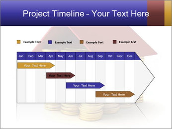 0000085108 PowerPoint Template - Slide 25