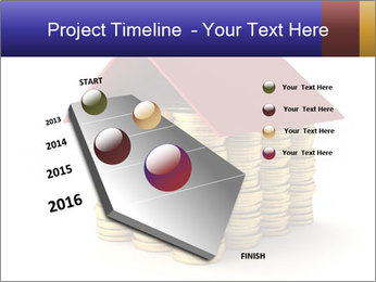 0000085108 PowerPoint Templates - Slide 26