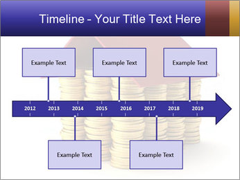 0000085108 PowerPoint Template - Slide 28