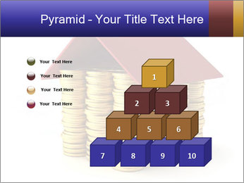 0000085108 PowerPoint Template - Slide 31