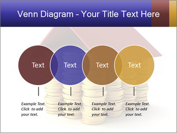 0000085108 PowerPoint Template - Slide 32