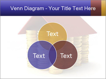 0000085108 PowerPoint Template - Slide 33