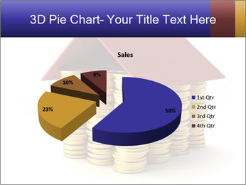 0000085108 PowerPoint Template - Slide 35