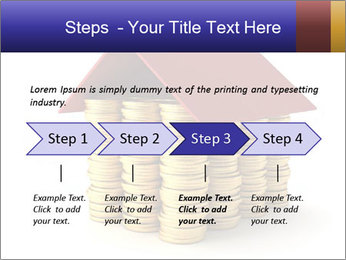 0000085108 PowerPoint Template - Slide 4