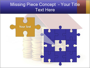 0000085108 PowerPoint Template - Slide 45