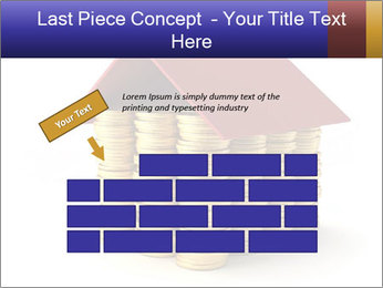0000085108 PowerPoint Template - Slide 46