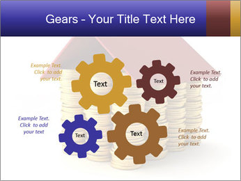 0000085108 PowerPoint Template - Slide 47