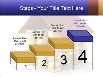 0000085108 PowerPoint Templates - Slide 64