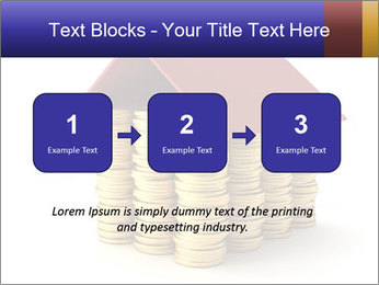 0000085108 PowerPoint Template - Slide 71