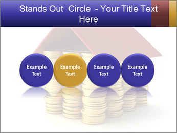 0000085108 PowerPoint Template - Slide 76
