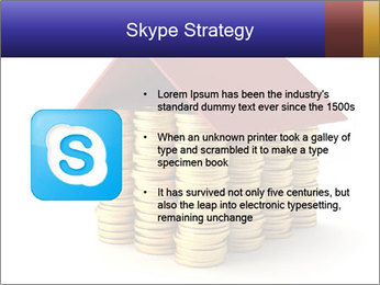 0000085108 PowerPoint Template - Slide 8