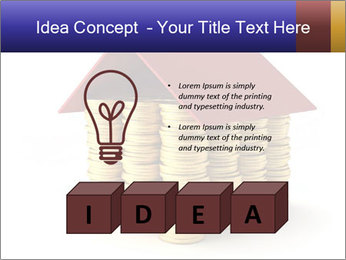 0000085108 PowerPoint Templates - Slide 80