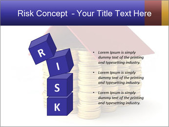 0000085108 PowerPoint Template - Slide 81