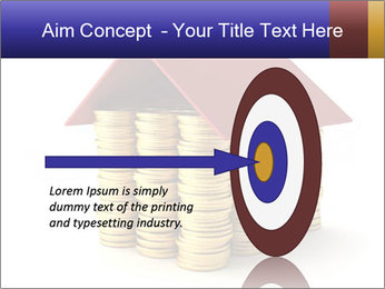 0000085108 PowerPoint Template - Slide 83