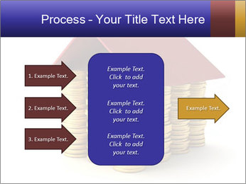 0000085108 PowerPoint Templates - Slide 85