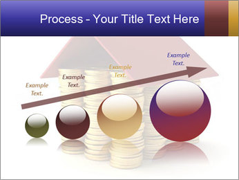 0000085108 PowerPoint Template - Slide 87