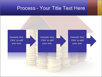 0000085108 PowerPoint Template - Slide 88