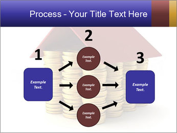 0000085108 PowerPoint Template - Slide 92