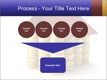 0000085108 PowerPoint Template - Slide 93