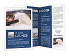 0000085109 Brochure Templates