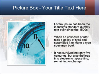 0000085109 PowerPoint Template - Slide 13