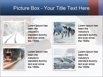 0000085109 PowerPoint Template - Slide 14
