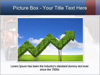 0000085109 PowerPoint Template - Slide 15