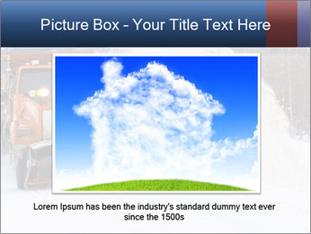 0000085109 PowerPoint Template - Slide 16