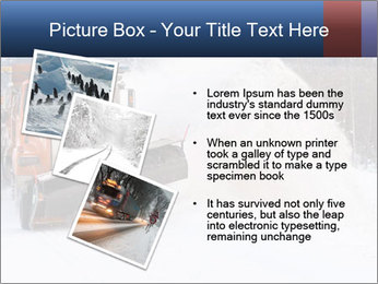 0000085109 PowerPoint Template - Slide 17