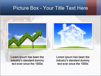 0000085109 PowerPoint Template - Slide 18