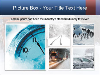 0000085109 PowerPoint Template - Slide 19