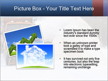 0000085109 PowerPoint Template - Slide 20