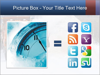 0000085109 PowerPoint Template - Slide 21