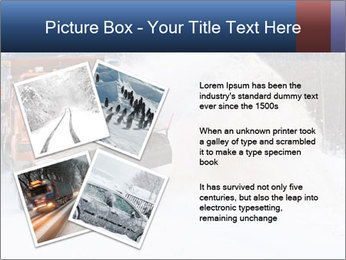 0000085109 PowerPoint Template - Slide 23