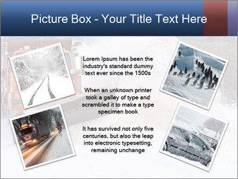 0000085109 PowerPoint Template - Slide 24