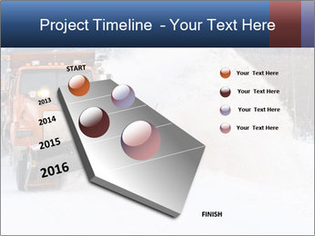 0000085109 PowerPoint Template - Slide 26