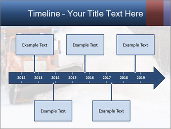 0000085109 PowerPoint Template - Slide 28