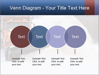0000085109 PowerPoint Template - Slide 32