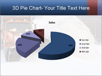 0000085109 PowerPoint Template - Slide 35