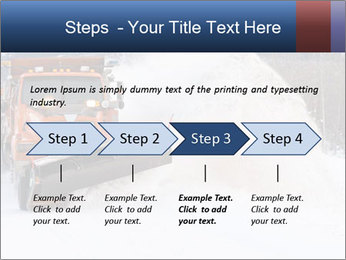 0000085109 PowerPoint Template - Slide 4